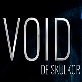 Void de Skulkor
