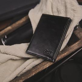 Z Fold Wallet (Locking)2.0