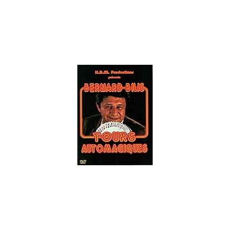 dvd-tours-automagiques