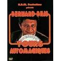 Dvd tours automagiques
