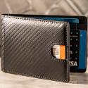 FPS Wallet