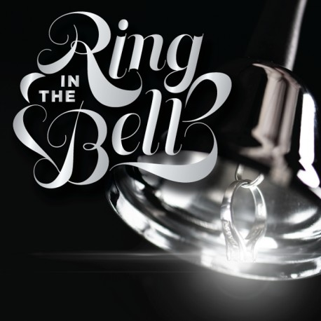 Ring In The Bell