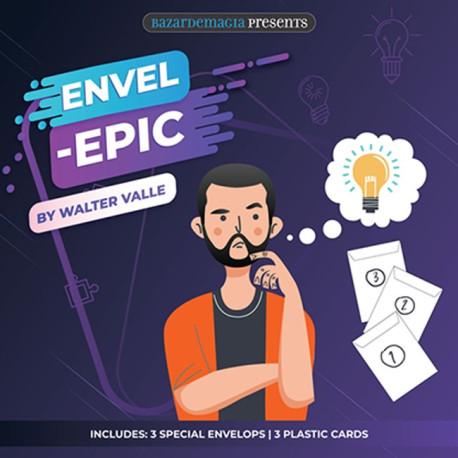 Envel Epic