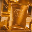 Fort NOC Deck (Gold)
