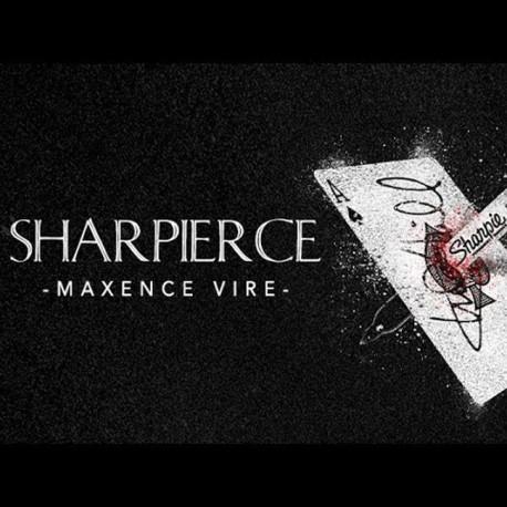 Sharpierce