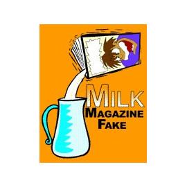 lait-dans-le-magazine
