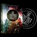 The Controls Project DVD