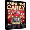 Prime Time Carey de John Carey 2DVD