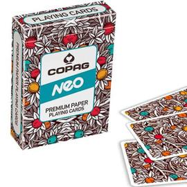 COPAG Neo Series Nature