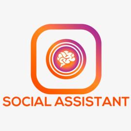 Social Assistant (Application)