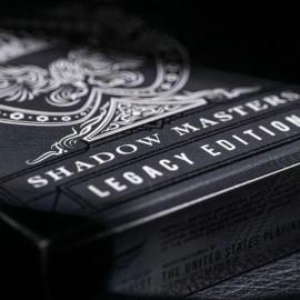 Legacy Shadow Masters Deck V2