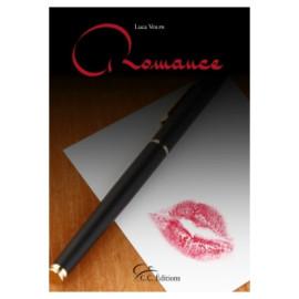 Livre Romance