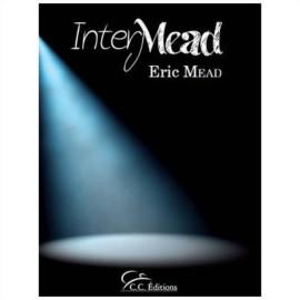 Livre InterMead