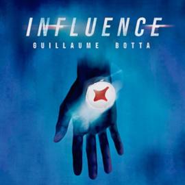 Livre Influence