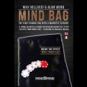 Mind Bag