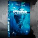 Livre Iceberg