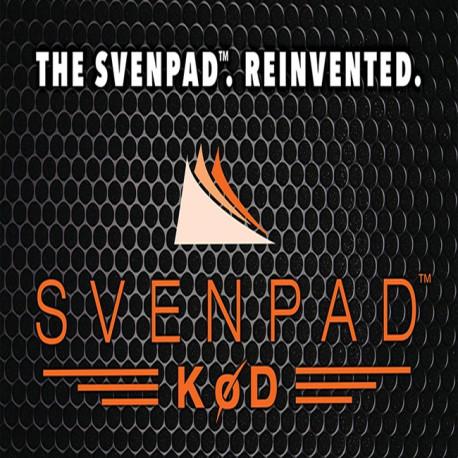 Svenpad KoD A4