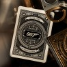 007 James Bond Deck