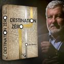 Livre Destination Zero