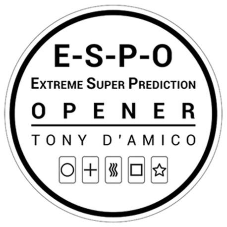 E.S.P.O.