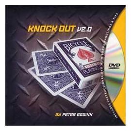 Knock Out v2.0