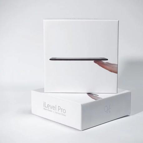 Ilevel Pro
