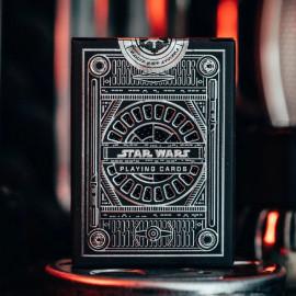 Star Wars Deck Dark Side