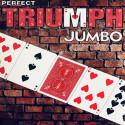 Perfect Triumph Jumbo