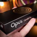 Opus (Taille unique 21mm)