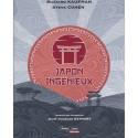 Livre Japon Ingénieux