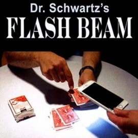 Flash Beam