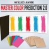 Master Color Prediction 2.0
