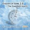 Frozen In Time 2.0