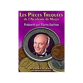 dvd-les-pieces-truquees