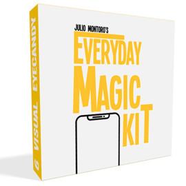 Everyday Magic Kit