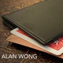 Himber Card Wallet Plus