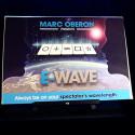 E Wave