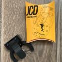 JCD - Jumbo Coin Dropper