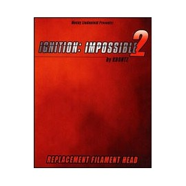 recharge-ignition-impossible-2