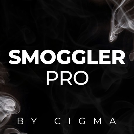 Smoggler Pro