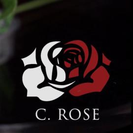 C. Rose