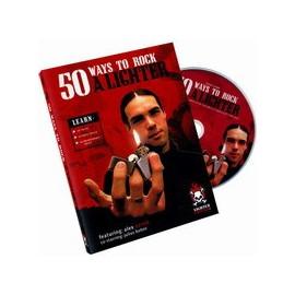 dvd-50-facons-d-allumer-un-briquet