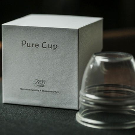 Pure Cup