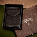 Signature Wallet (2ème édition)