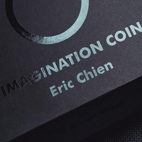 Imagination Coin