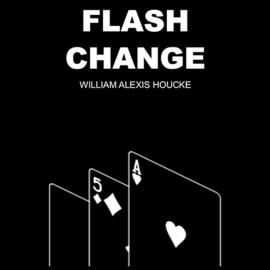 Flash Change