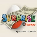 Surprise Change