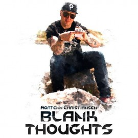 Blank Thoughts