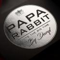 Papa Rabbit