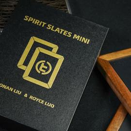Mini Spirit Slates Plus